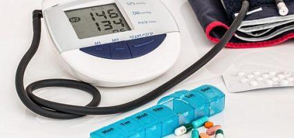 Concern patient health